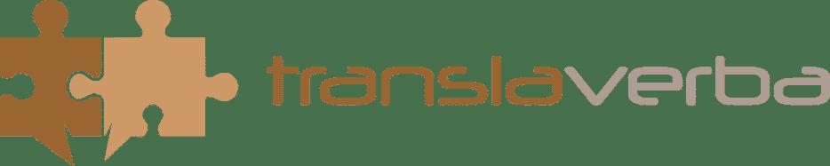 Translaverba traducciones juradas y especializadas